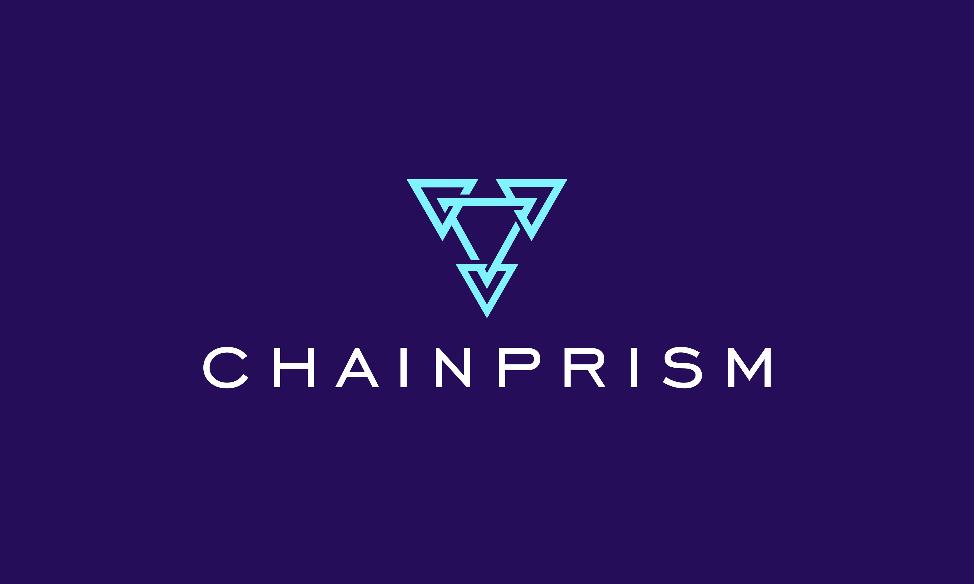 Chainprism