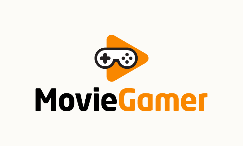 Moviegamer - Video games product name for sale