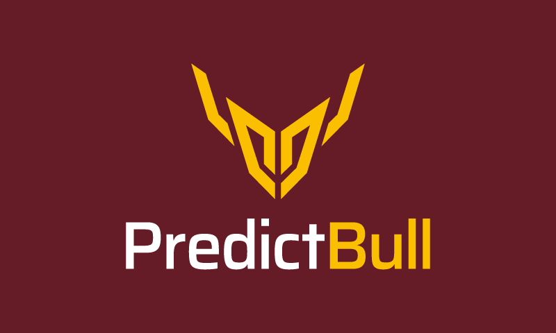 PredictBull logo