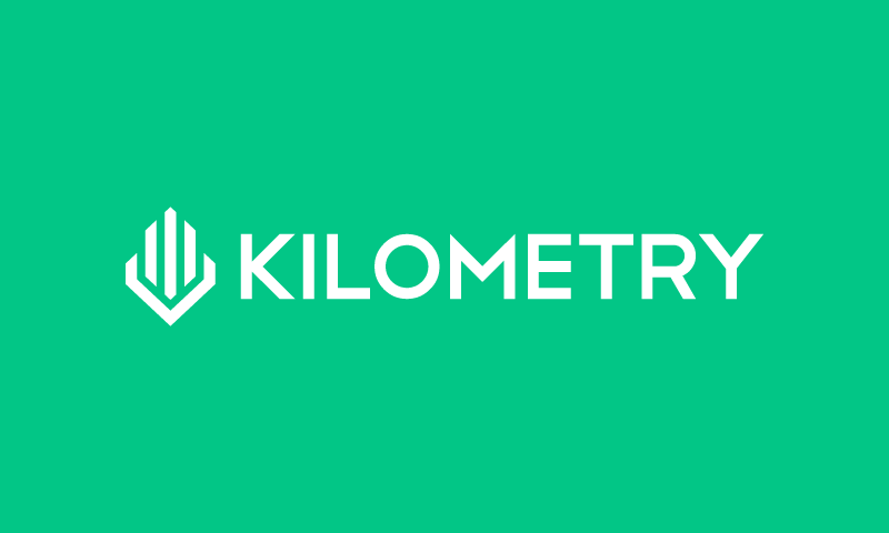 Kilometry - Technology product name for sale