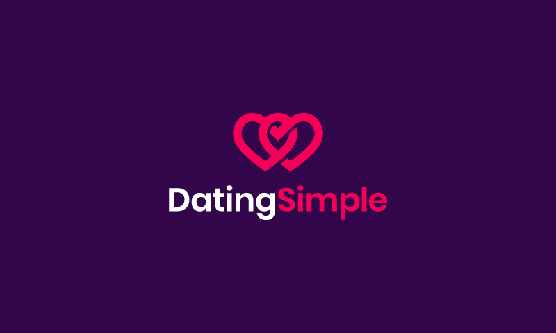 Datingsimple