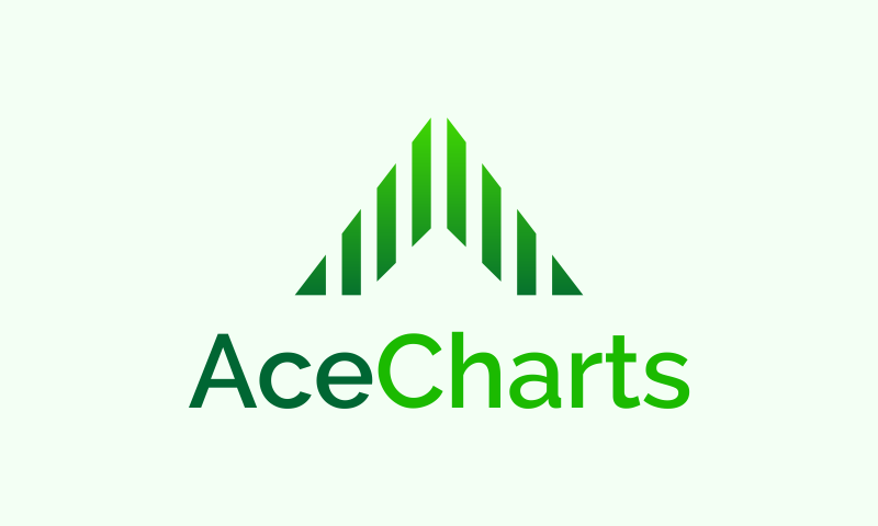 Acecharts - Business business name for sale