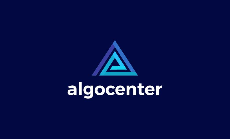 Algocenter