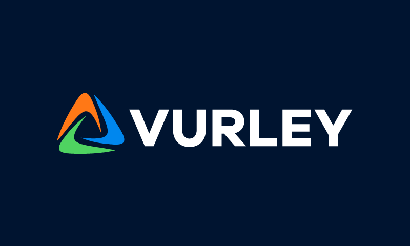 Vurley - Business business name for sale