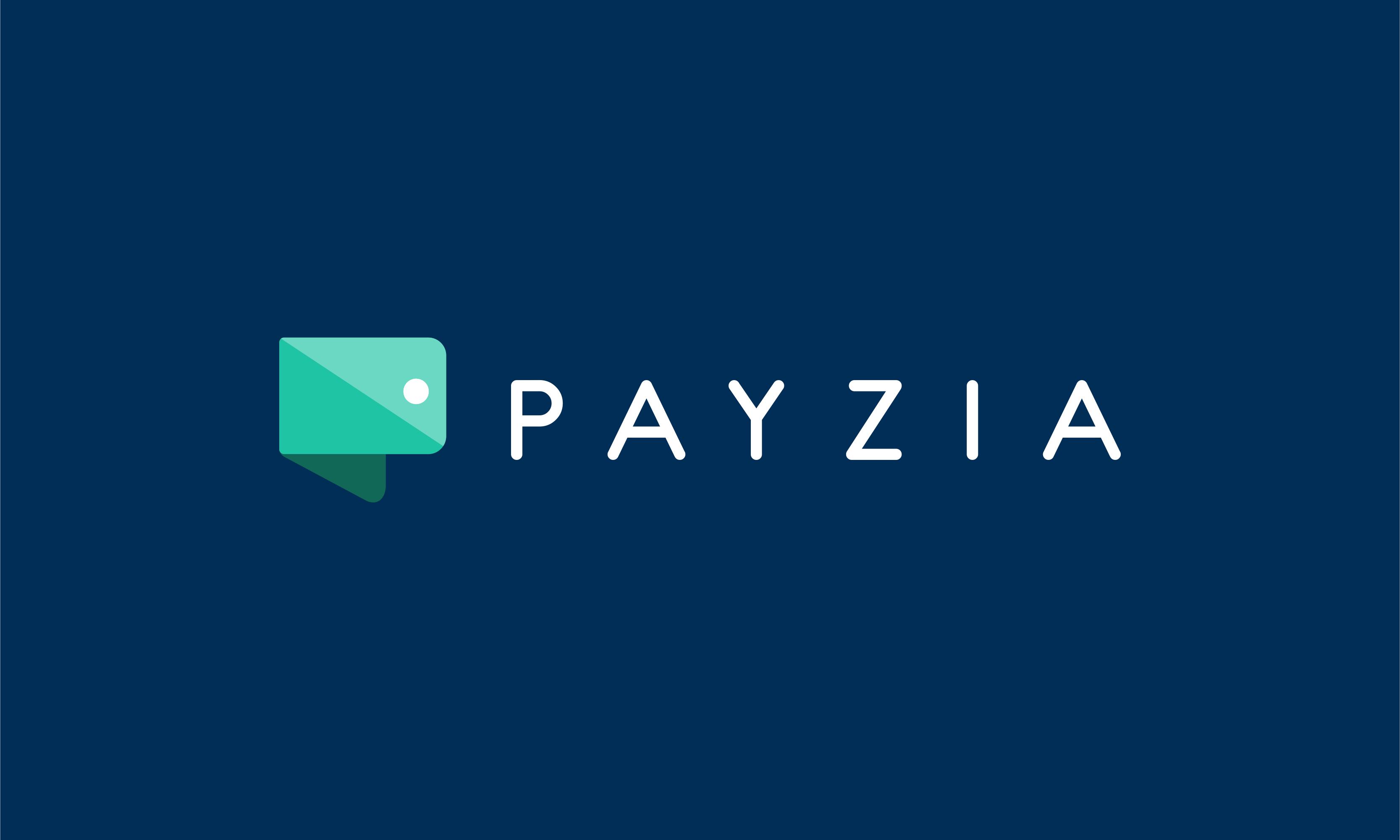 Payzia