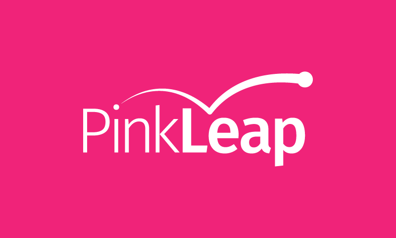 Pinkleap - Business product name for sale