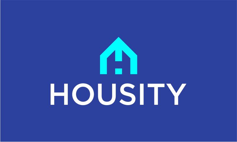 Housity