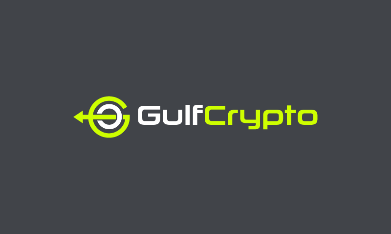 Gulfcrypto