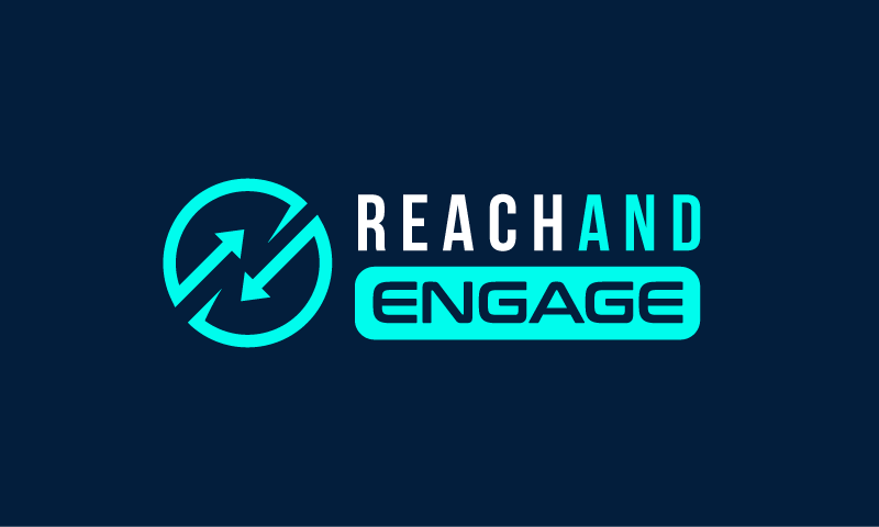 Reachandengage - E-commerce brand name for sale