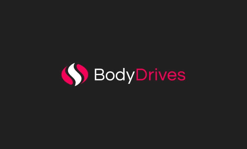 Bodydrives