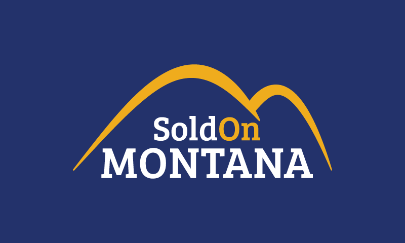 Soldonmontana - Business brand name for sale