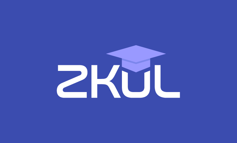 zkul logo