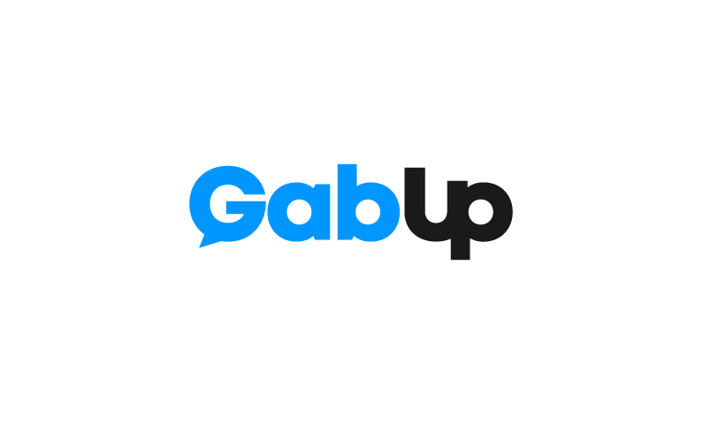 Gabup - Possible domain name for sale