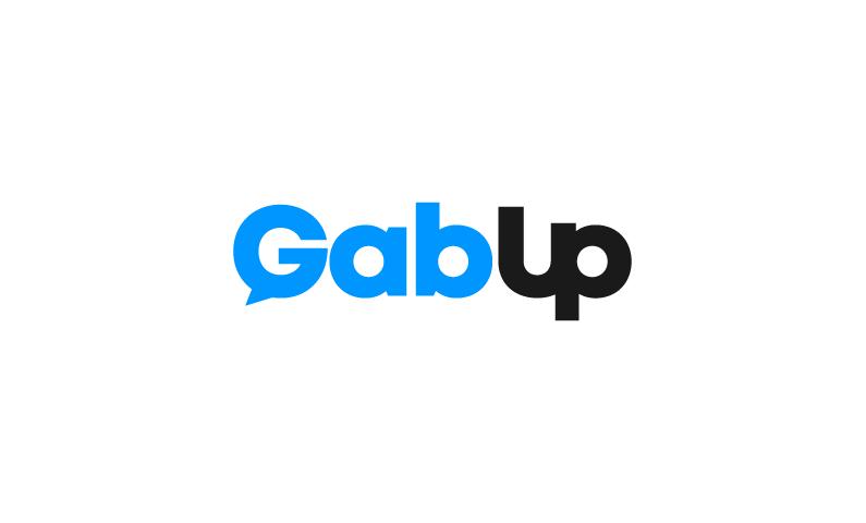 GabUp