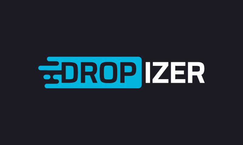 Dropizer