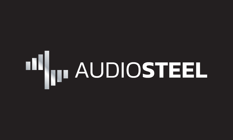 Audiosteel