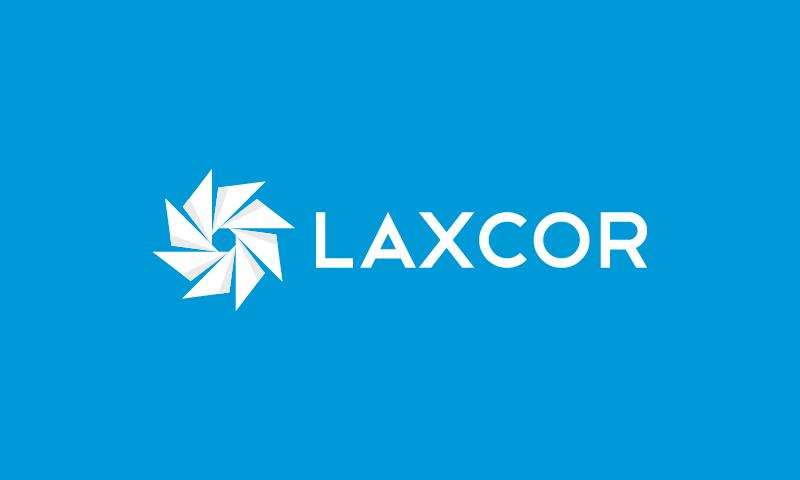 Laxcor