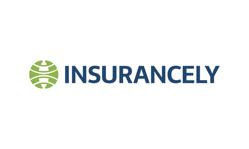 Insurancely - Insurance domain name for sale
