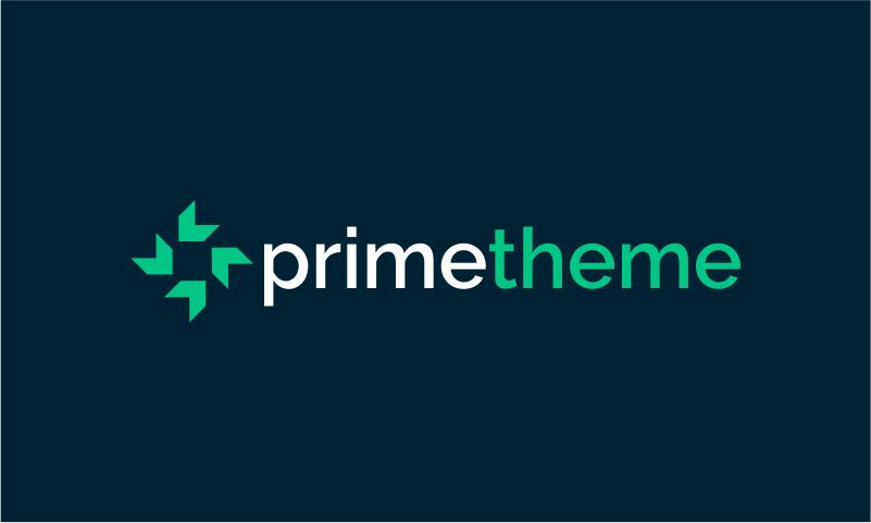 Primetheme