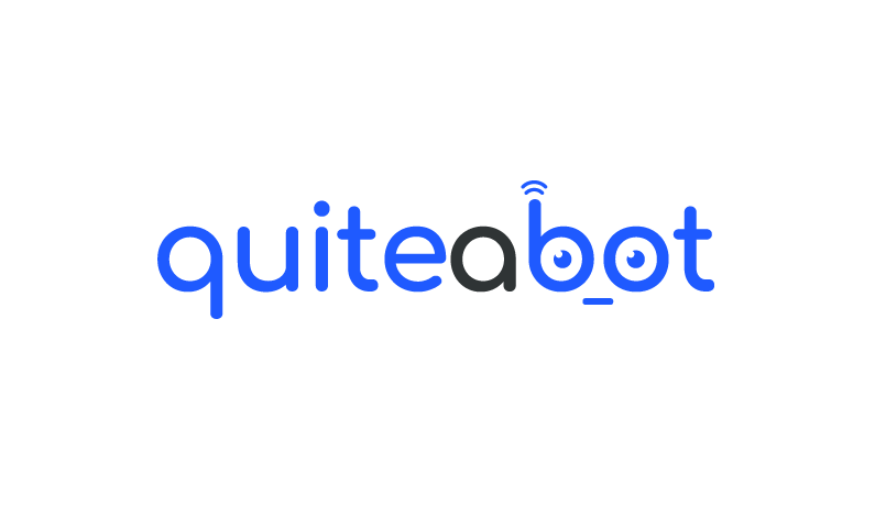 Quiteabot