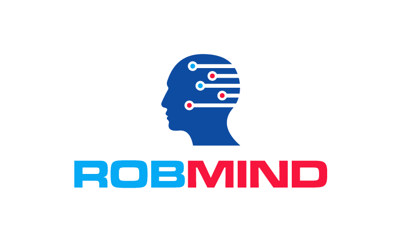 Robmind - Robotics product name for sale