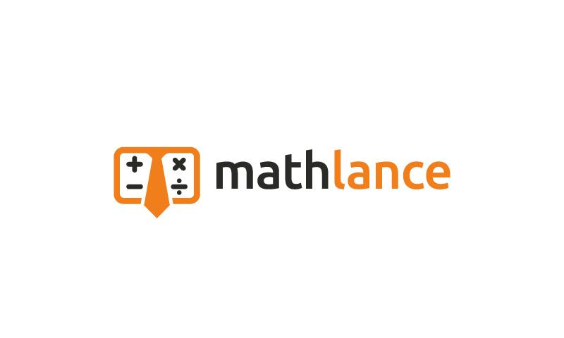 Mathlance
