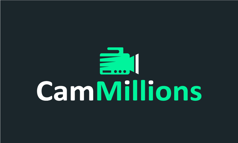 Cammillions - Pornography brand name for sale