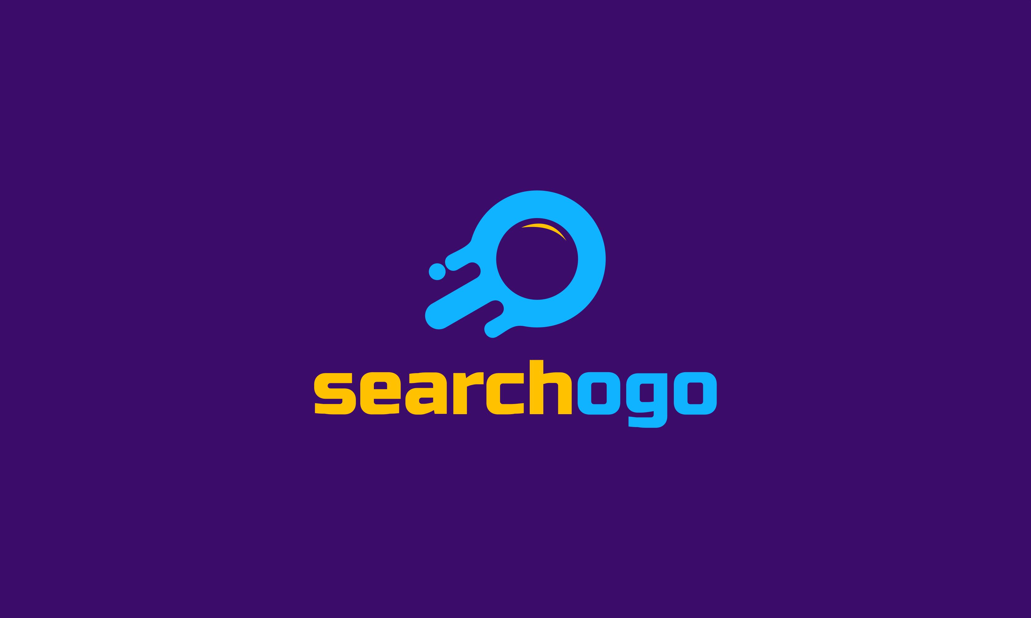 Searchogo
