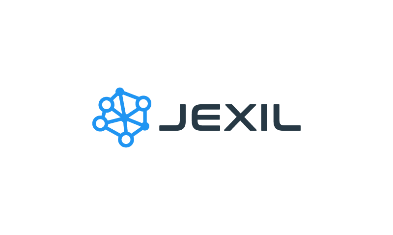 Jexil - Health business name for sale