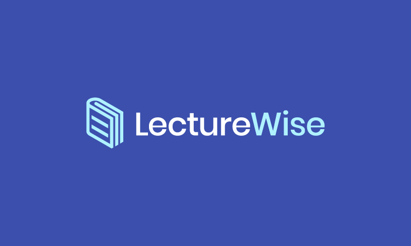 Lecturewise