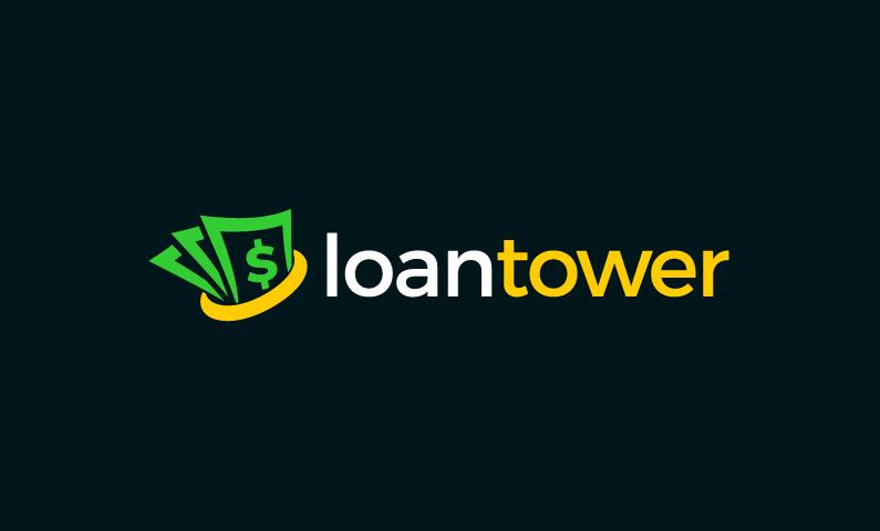 Loantower