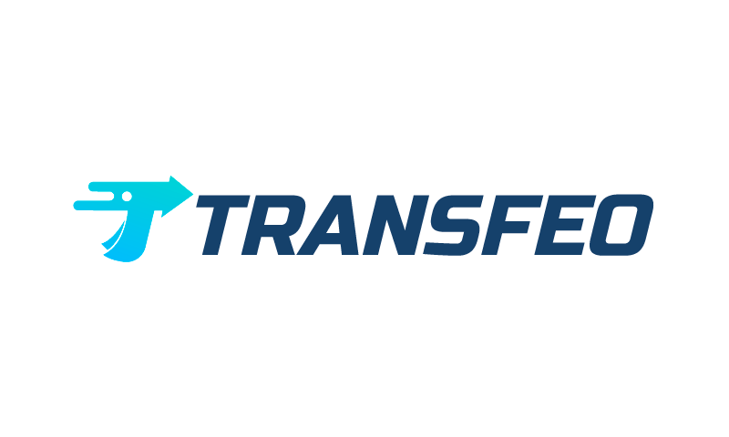 Transfeo - Loans brand name for sale