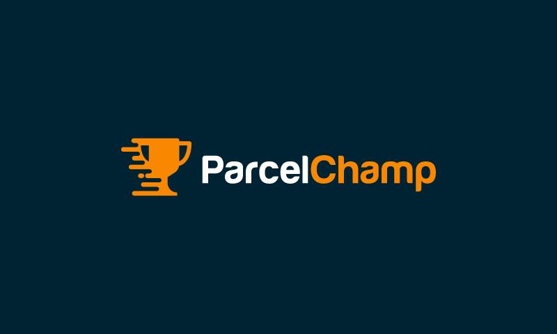 Parcelchamp