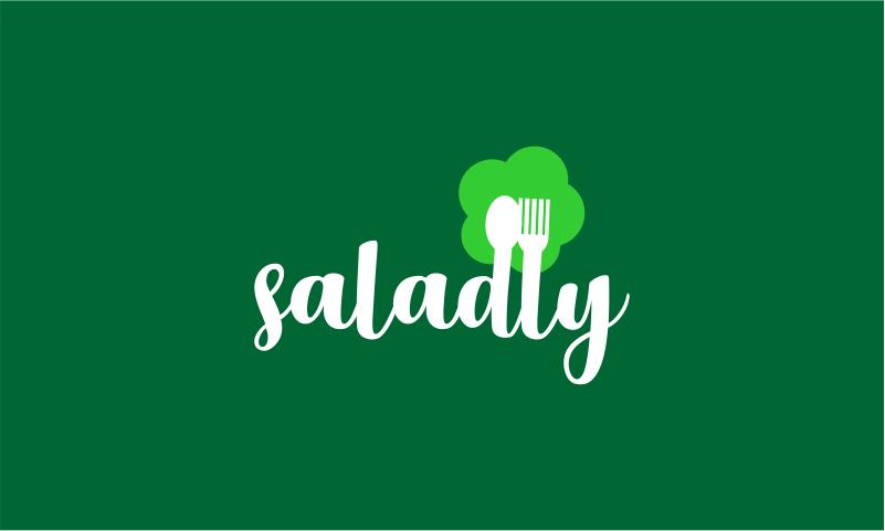 Saladly