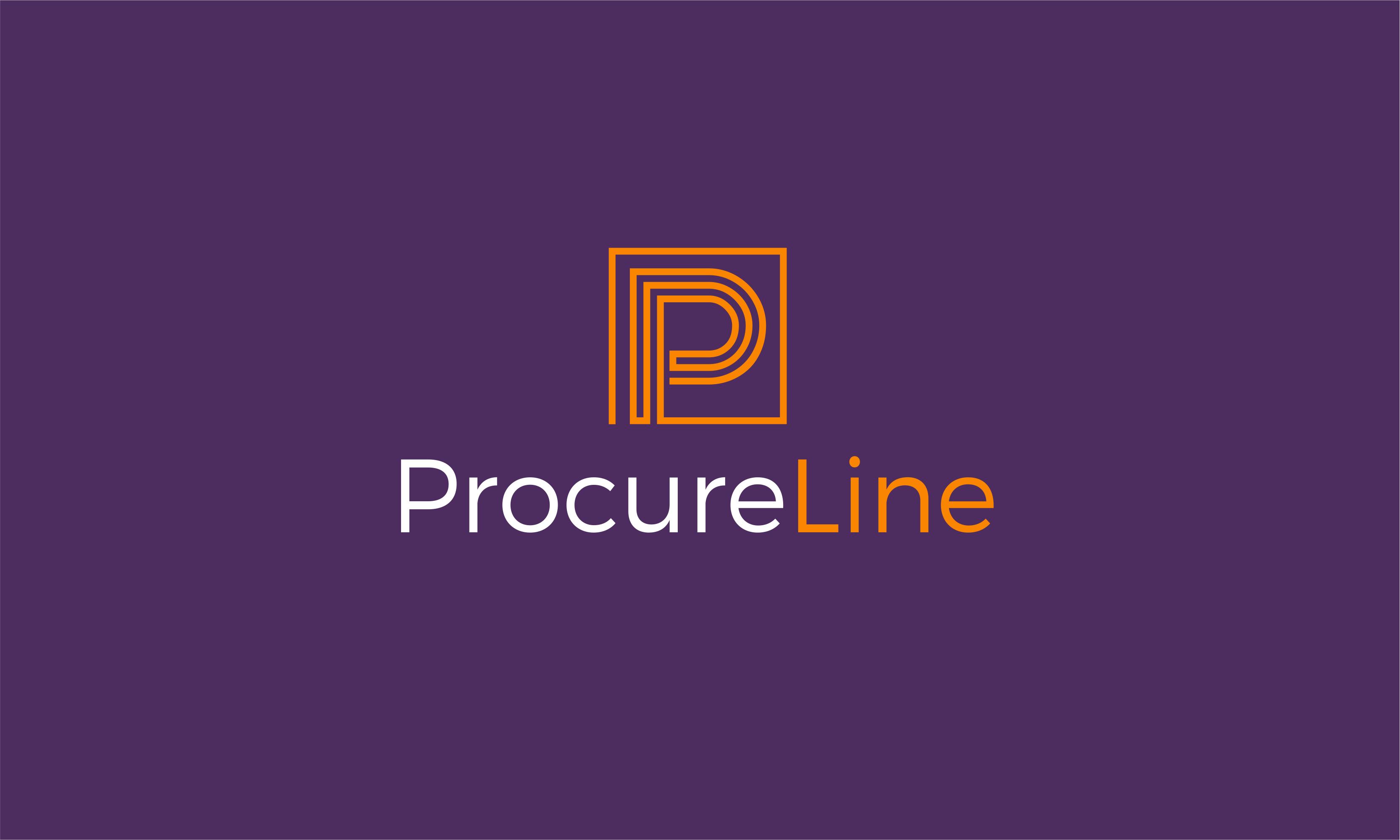 Procureline