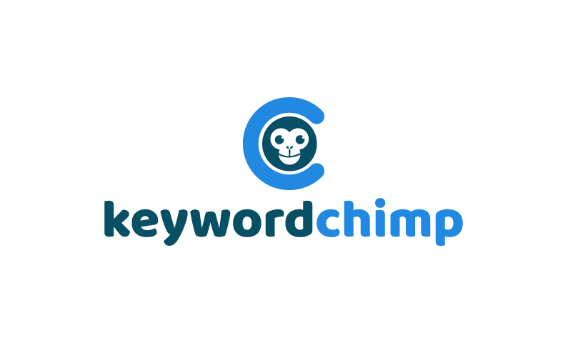 Keywordchimp