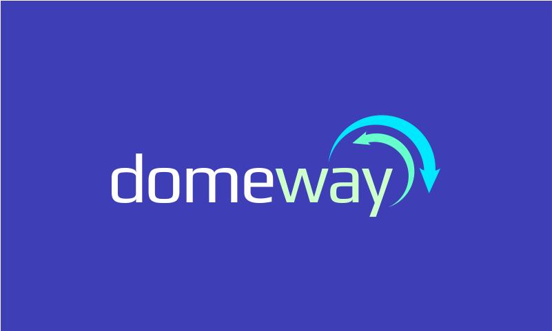 Domeway