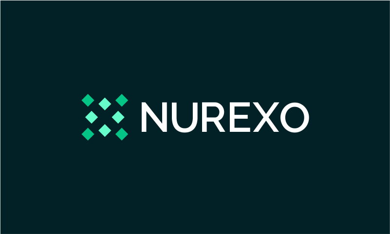 Nurexo