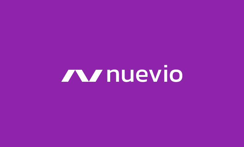 nuevio - Versatile domain name