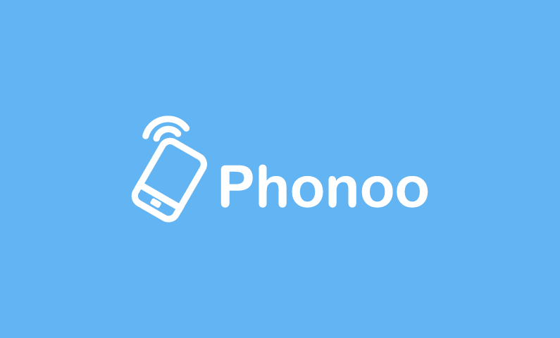 Phonoo - Call center domain name for sale