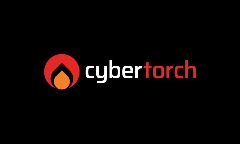 Cybertorch