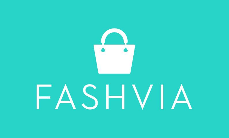 Fashvia