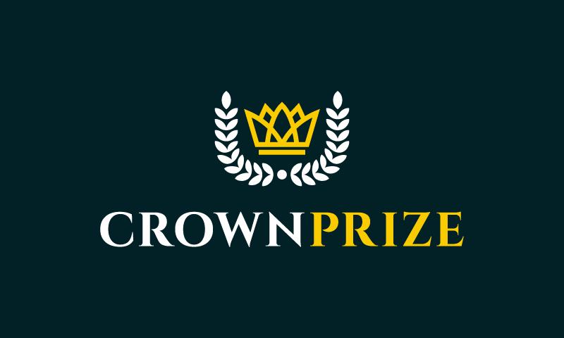 Crownprize