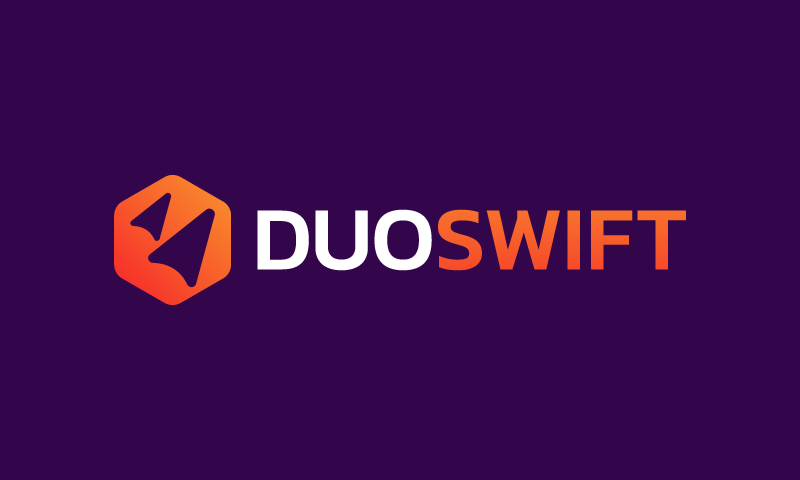 Duoswift