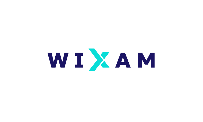 Wixam - Business brand name for sale