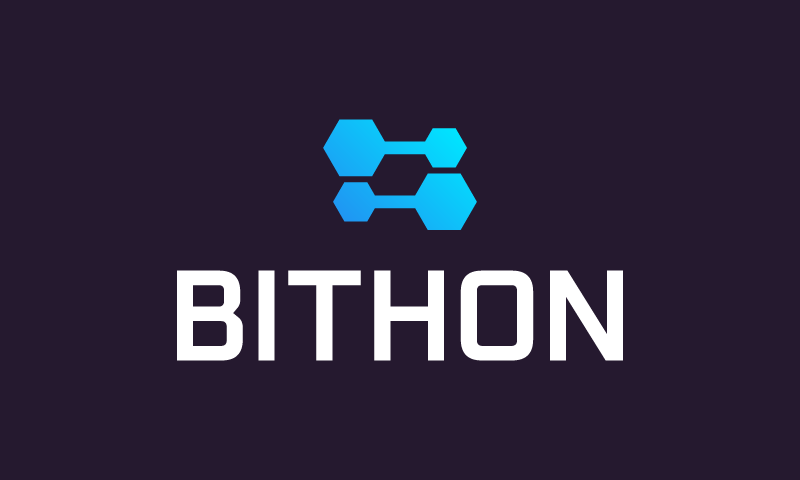 Bithon - Cryptocurrency product name for sale