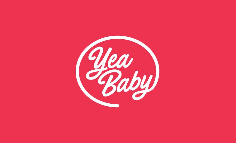 Yeababy
