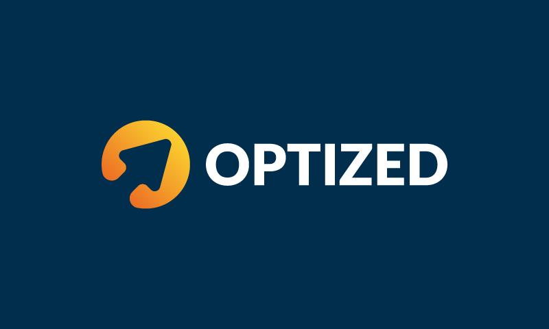 Optized