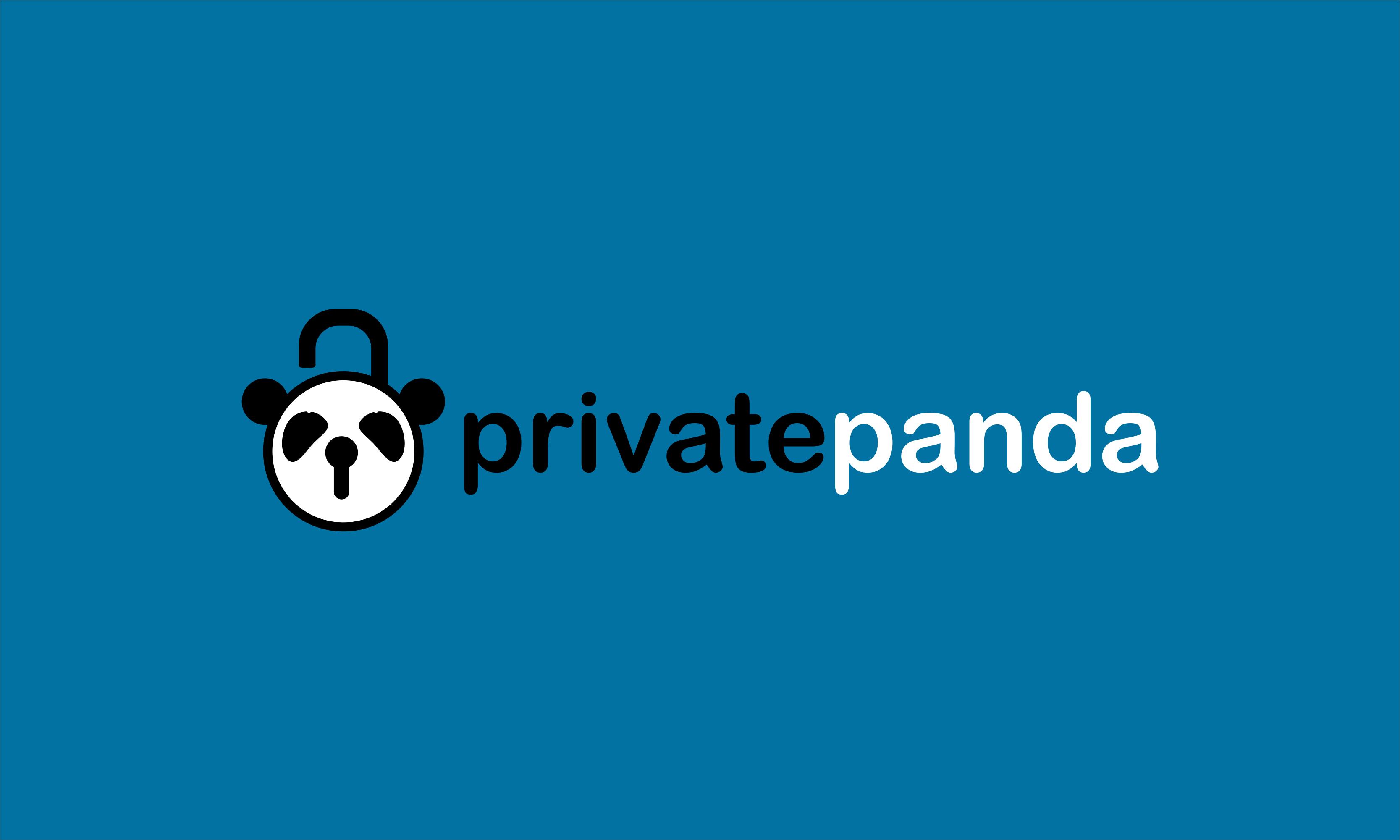 Privatepanda