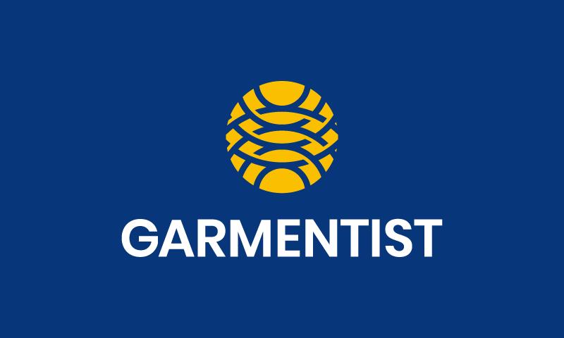 Garmentist